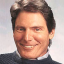 Christopher Reeve (Actor)