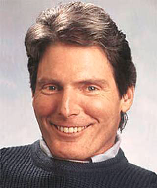 Christopher_Reeve