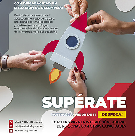 superate_cartel_project