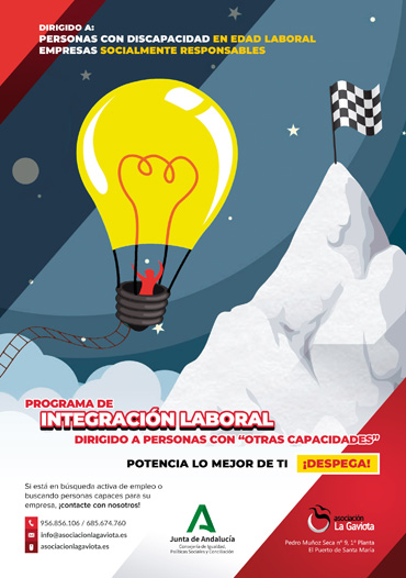 integracionlaboral-2021-mini